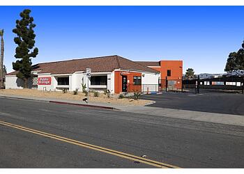 Ventura storage unit Public Storage