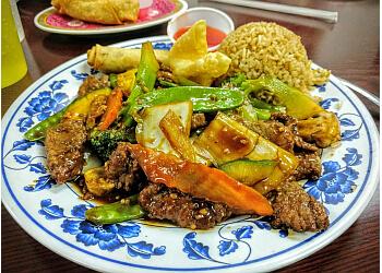 Pueblo Dragon