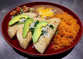 Port St Lucie mexican restaurant Pueblo Viejo