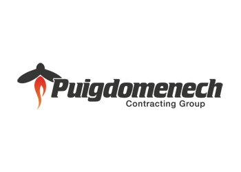 Laredo roofing contractor Puigdomenech Contracting Group, LLC