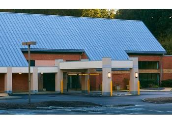 Richmond sleep clinic Pulmonary Associates of Richmond, INC.