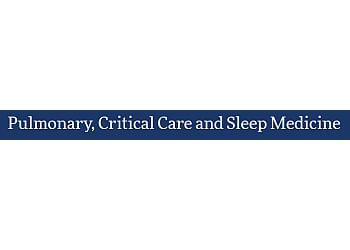 New Haven sleep clinic Pulmonary, Critical Care and Sleep Medicine