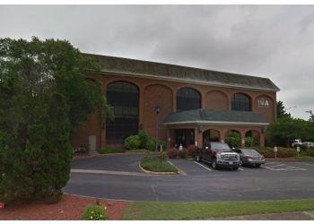 Virginia Beach sleep clinic Pulmonary & Sleep Medicine Consultants, PC.