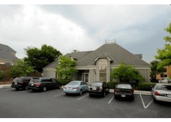 Huntsville sleep clinic Pulmonary and Sleep Associates of Huntsville