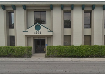 Fort Lauderdale sleep clinic Pulmonary and Sleep Consultants