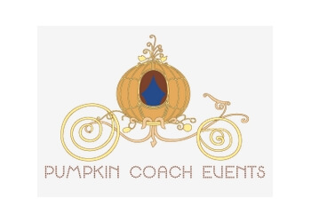 Elizabeth wedding planner Pumpkin Coach Events