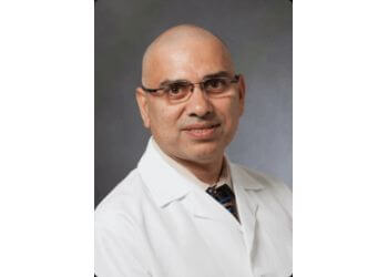 Richmond gastroenterologist Puneet Kumar, MD - RICHMOND GASTROENTEROLOGY ASSOCIATES