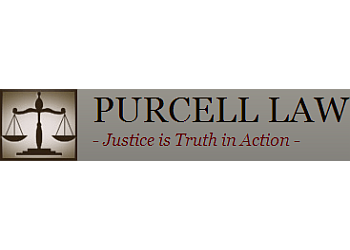 Riverside medical malpractice lawyer Purcell Law
