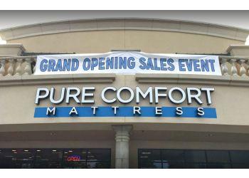 Gilbert mattress store Pure Comfort Mattress