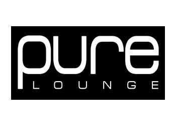 Sunnyvale night club Pure Lounge & Nightclub