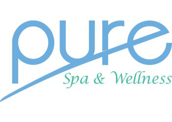 Pueblo massage therapy Pure Spa & Wellness
