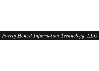 Brownsville it service Purely Honest Information Technology, LLC