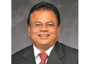 Glendale primary care physician Purna Chettri, MD