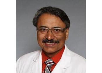Victorville endocrinologist  Pushpinder S. Guleria, MD