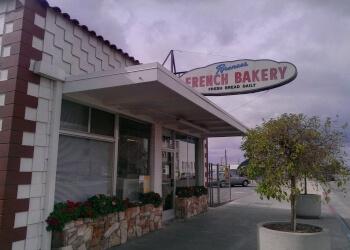 Pyrenees Bakery Bakersfield Bakeries