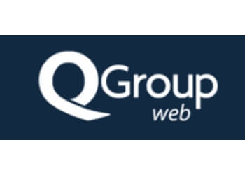 Jackson web designer Q Group, LLC.