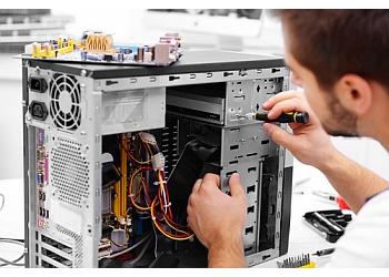 Olathe computer repair QLS Computer Solutions