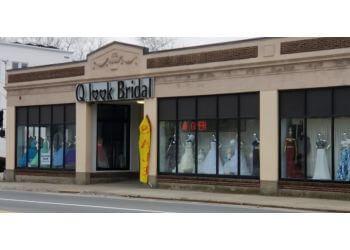 Worcester bridal shop  Q-Look Bridal