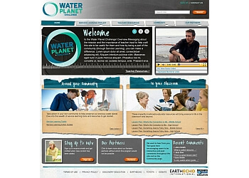 Santa Clarita web designer Q M Design Group