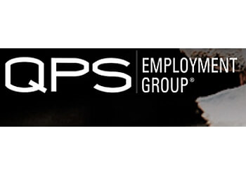 Kansas City staffing agency QPS Employment Group