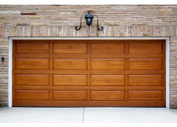 Westminster garage door repair QUALITY GARAGE DOOR