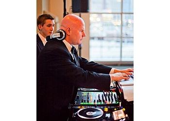 Cincinnati dj Queen City DJ's