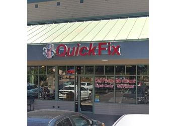 Chandler cell phone repair Quikfix Cellular