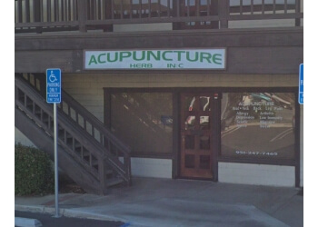 Moreno Valley acupuncture Qian Wang Acupuncture