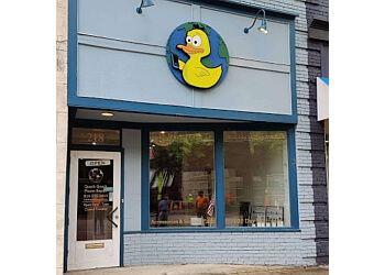 Fayetteville cell phone repair Quack Quack Phone Repair