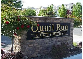 Santa Rosa apartments for rent Quail Run Apartment