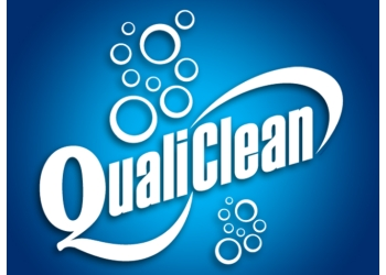 San Jose house cleaning service QualiClean