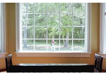 Modesto window treatment store Quality Blinds & Shutters