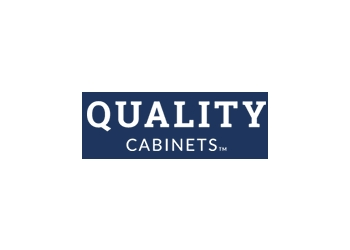 Mobile Custom Cabinet Quality Cabinets