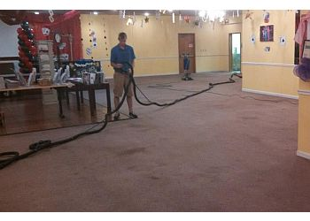 Elgin carpet cleaner Quality Carpet Cleaning
