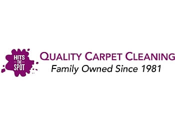Los Angeles carpet cleaner Quality Carpet Cleaning