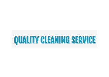 Dallas commercial cleaning service Quality Cleaning Service