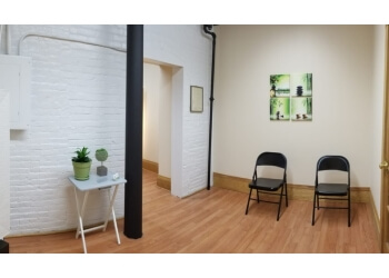Worcester acupuncture Quality Community Acupuncture
