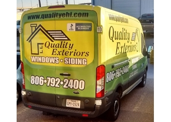 3 Best Window Companies In Lubbock Tx Threebestrated