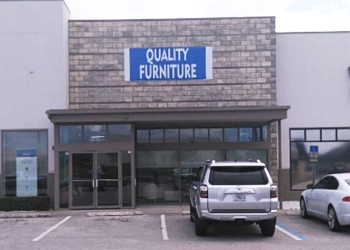 Orlando Furniture Store Quality Furniture Discounts