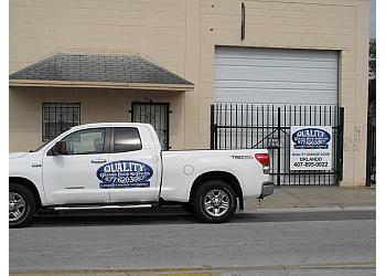 3 Best Garage Door Repair In Orlando Fl Expert