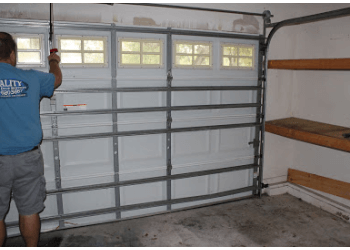 3 Best Garage Door Repair In Port St Lucie Fl Expert