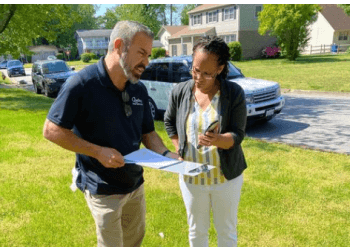 Newport News home inspection Quality Home Inspections