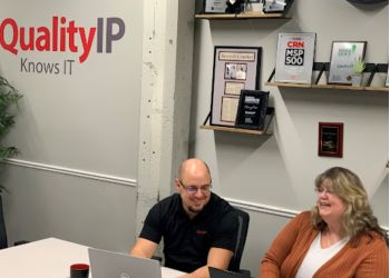 Akron it service QualityIP