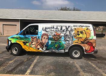 Wichita locksmith Quality Key Locksmithing