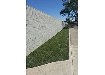 Moreno Valley lawn care service Quality Landscaping and Maintenance