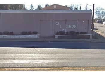 Little Rock addiction treatment center Quality Living Center