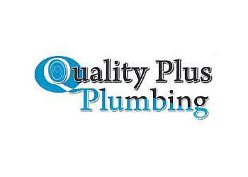 Santa Clara plumber Quality Plus Plumbing