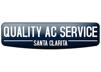 Quality Santa Clarita AC Service