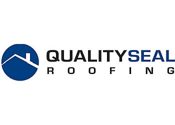 Quality Seal Roofing, LLC