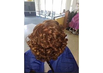 Hampton hair salon Quality Touch Hair Salon